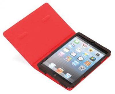 Чехол для iPad mini «Colori confidence»