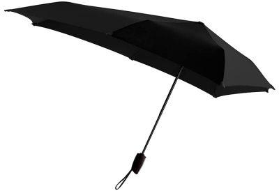 Зонт-автомат «Smart+» Senz