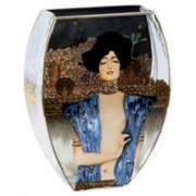 Ваза «Judith» Klimt