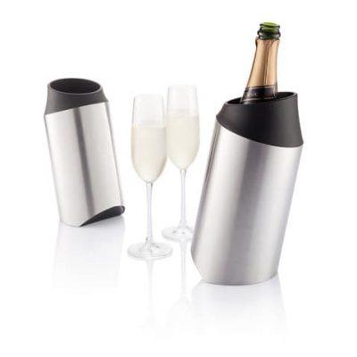 Ведерко для охлаждения вина XD Design