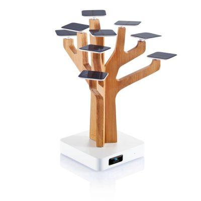Зарядное устройство «Suntree»