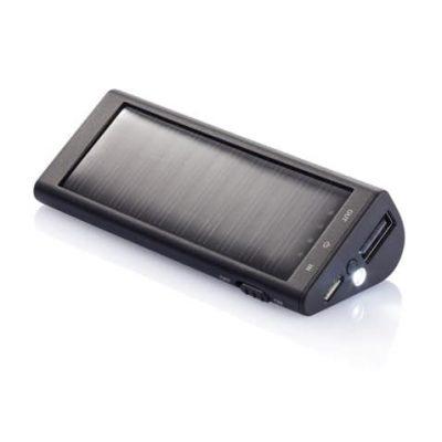 Зарядное устройство на солнечной батарее «Magic»