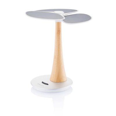 Зарядное устройство «Пальма Ginkgo» XD Design