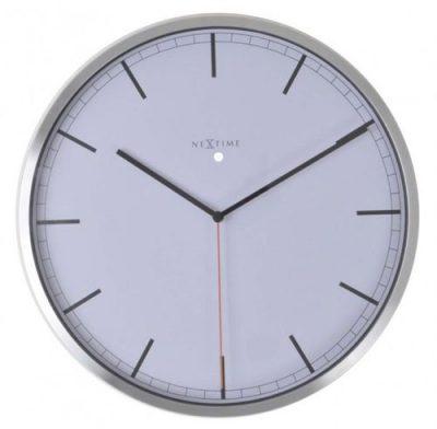 Часы настенные «Сompany-stripe» NeXtime /