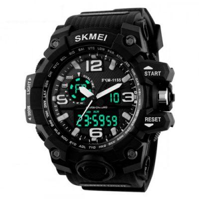 Мужские наручные часы Skmei «Hamlet»