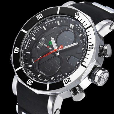 Мужские наручные часы Weide «Kasta»
