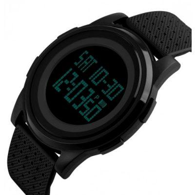 Мужские наручные часы Skmei «Ultra New»