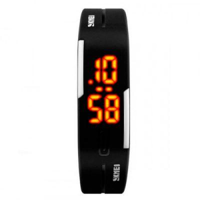Наручные часы Skmei «Binar»