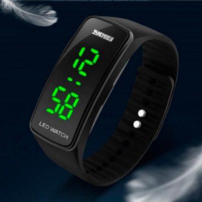 Наручные часы Skmei Electro