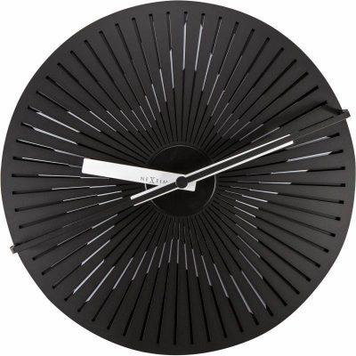 Часы настенные «Motion Star»