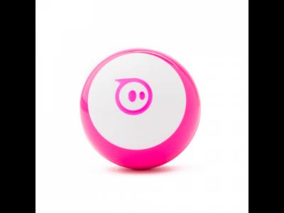 Радиоуправляемая модель хобби Sphero Mini Pink