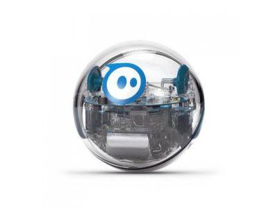 Радиоуправляемая модель хобби Sphero SPRK+
