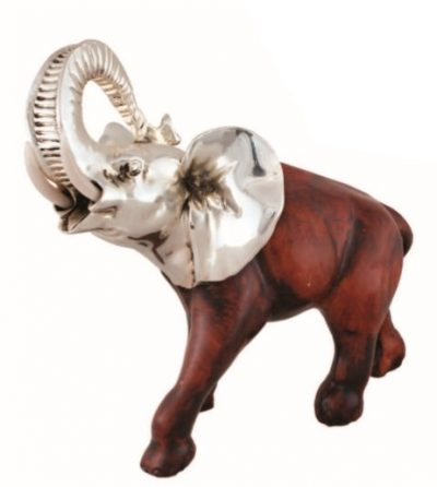 Статуэтка «Слон» Pegasus