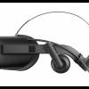 Виртуальные очки Oculus Rift Next generation