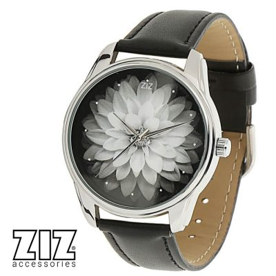 Наручные часы ZIZ «Астра»