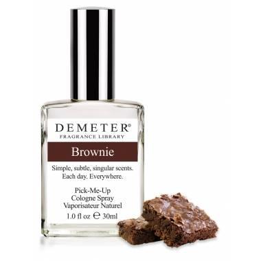 Духи Demeter «Брауни»