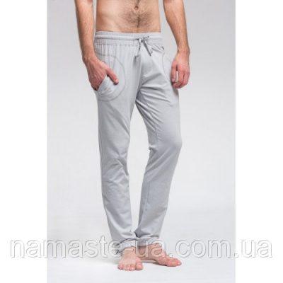 Мужские штаны «Алмер»