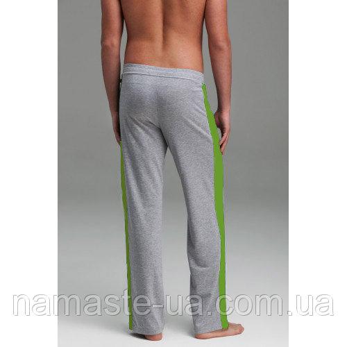 Мужские штаны «Дон»