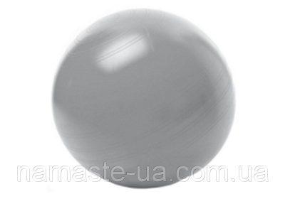 Мяч для йоги и фитнеса «My Ball» Togu