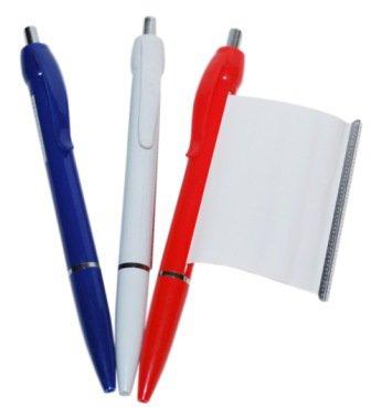 Ручка-шпаргалка