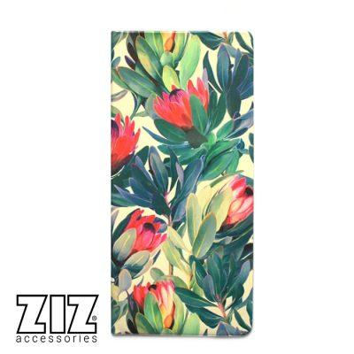 Турконверт ZIZ «Цветы»