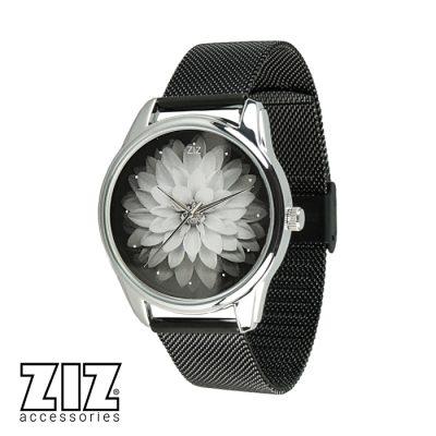 Часы наручные «Астра» браслет из нержавеющей стали
