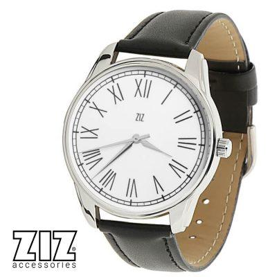 Часы наручные «Римская классика»