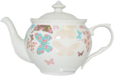 Заварочный чайник Krauff «Butterfly» 0.8 л