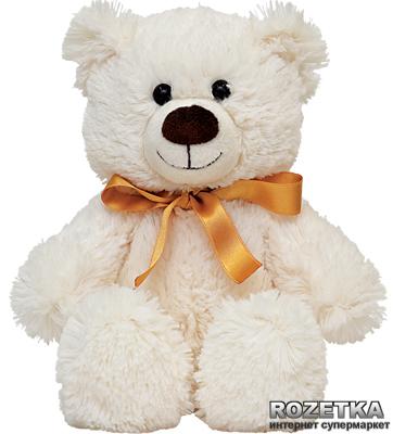 Мягкая игрушка Fansy «Медведь Мика»