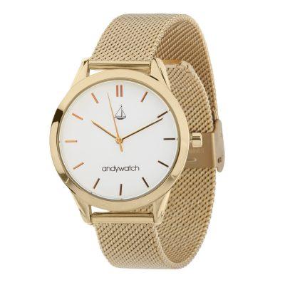 Наручные часы Andywatch «Aurora»