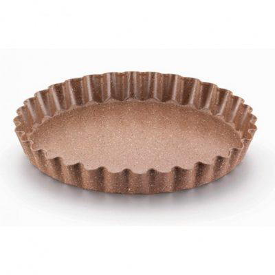 Форма круглая для пирога Korkmaz