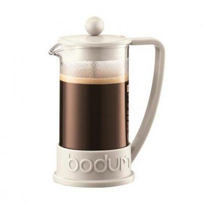 Кофейник Bodum «Brazil»