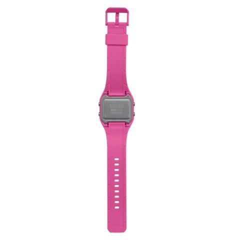 Наручные часы ELECTRIC 17/18 ED01 TIDE PU BRIGHT PINK