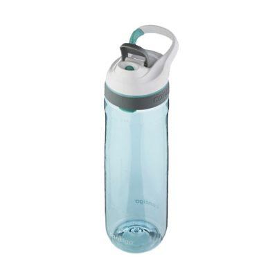 Спортивная бутылка Contigo «Cortland» 0.72 л