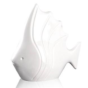 Статуэтка керамическая «Рыбка» Eterna