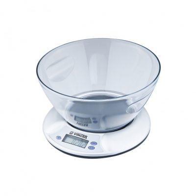 Электронные весы Vinzer