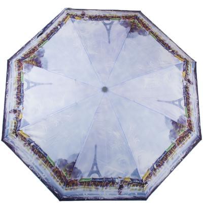 Женский механический зонт MAGIC RAIN