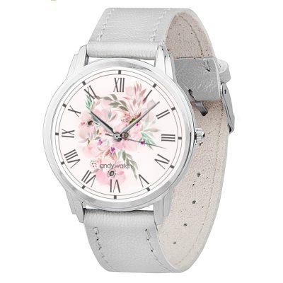 Наручные часы AndyWatch «Зефирная нежность»