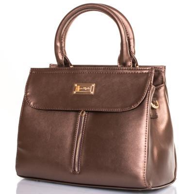 Женская сумка из качественного кожзаменителя ETERNO (ETZG27-17-25)