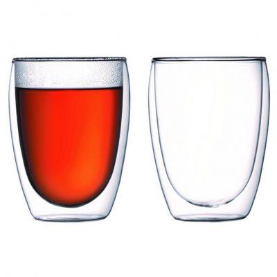 Набор стаканов Bodum «Pavina»