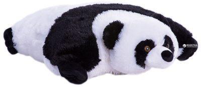 Подушка-складушка Копица «Панда»