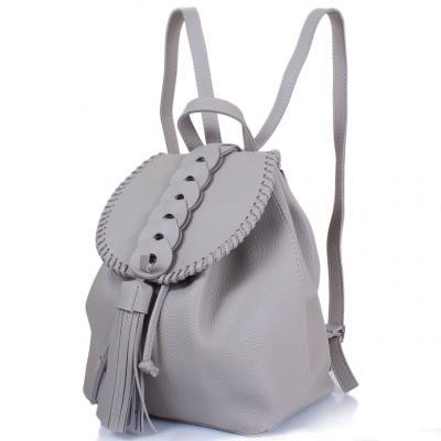 Рюкзак женский из качественного кожзаменителя ETERNO (ETK4374-9)
