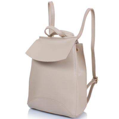 Рюкзак женский из качественного кожзаменителя ETERNO (ETK788-12)