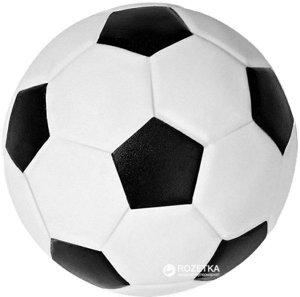 Игровой набор Simba «Футбол»