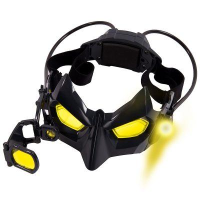 Маска-очки ночного видения Spin Master «Spy Gear Batman»