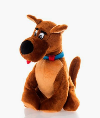 Мягкая игрушка «Собачка» ТМ «Алина» 50 см