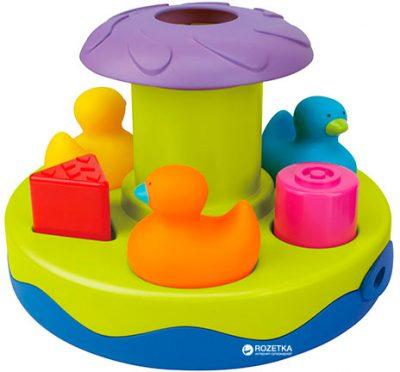 Водная карусель Ks Kids для купания