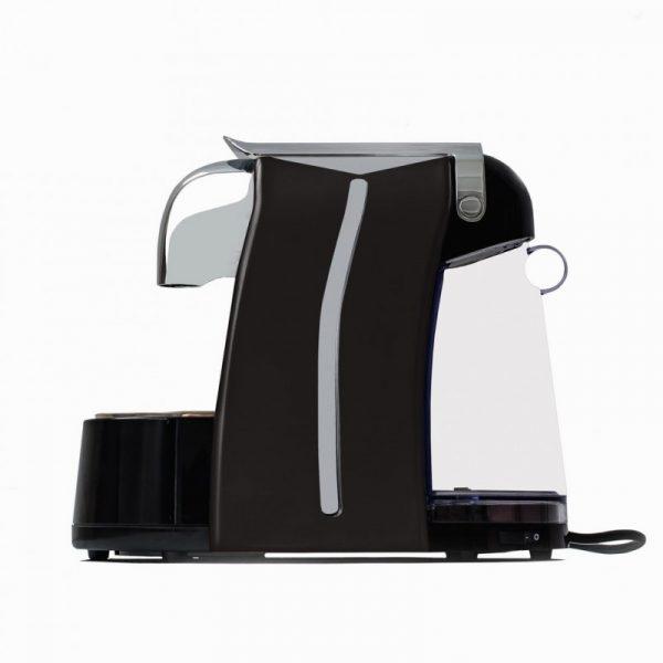 Кофеварка капсульная LaCoffina СN-Z0101 Black