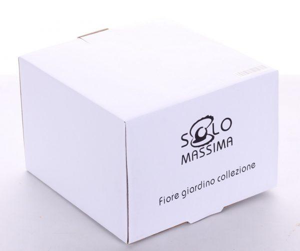 Шкатулка для драгоценностей Solo Massima