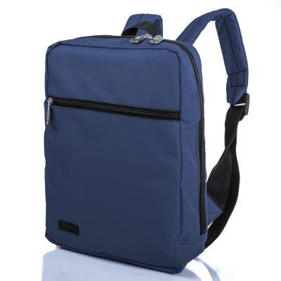 Городской рюкзак DNK LEATHER (DNK-BACKPACK-900-2)